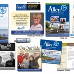 Allen Insurance and Financial