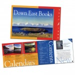 DownEast Books Catalog