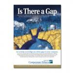 Corporate Global Ethics Advertisement