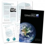 Global Ethics Annual Report