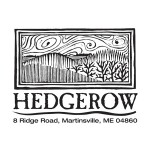 Hedgerow Landscape Design