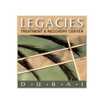 Legacies Treatment  and Recovery Center Dubai
