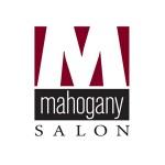 Mahogany Salon
