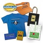 Designs for Merchandise
