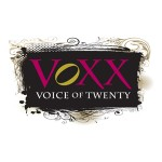 VOXX A Cappella Group