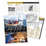 WoodebBoad School Course Catalog