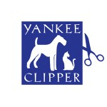 Yankee Clipper Dog Grooming